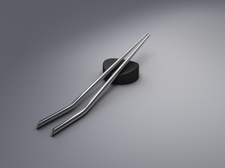 angle-chopsticks.jpg