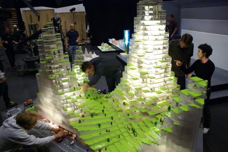 big_lego_model_building_2.jpg