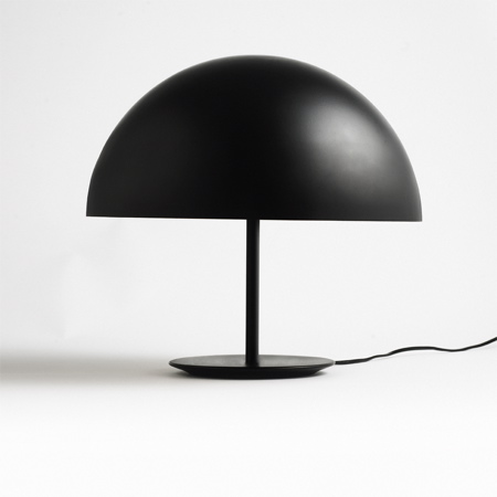 black-dome-lamp.jpg