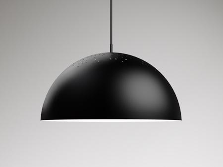 black-shade-light.jpg