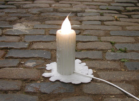 candle_lamp.jpg