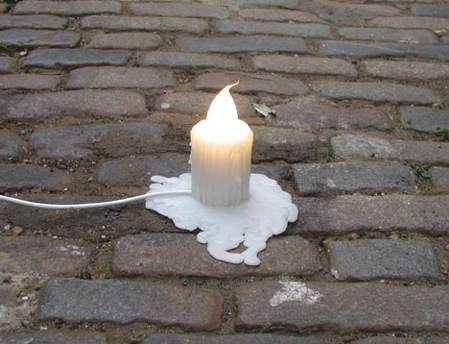 candle_lamp2.jpg