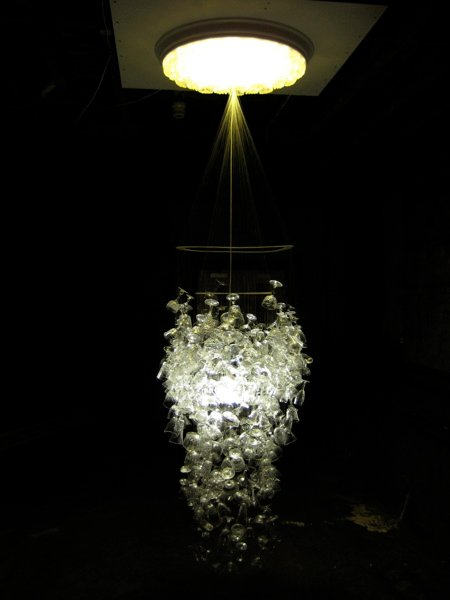 cut-glasses-chandelier-1.jpg