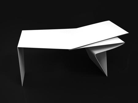 desk2_compositon0040.jpg