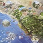Cyrene Declaration by Foster + Partners
