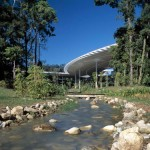 Foster wins Aga Khan architecture award