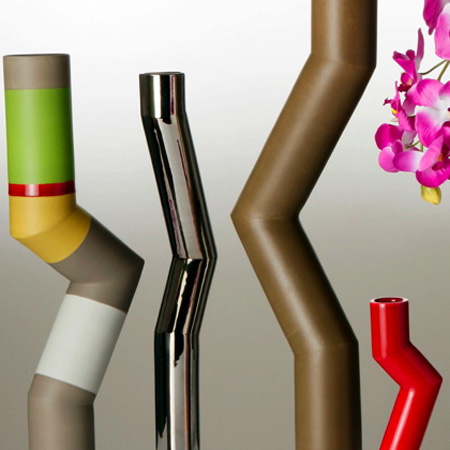 dezeen_Tubes-and-Tribe-vases-by-Arik-Levy_1