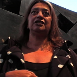 dezeen_Urban Nebula by Zaha Hadid movie_1
