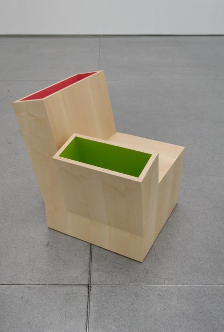 fauteuil_01.jpg