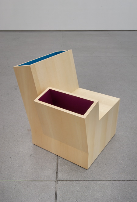fauteuil_02.jpg