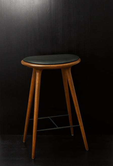 high-stool.jpg