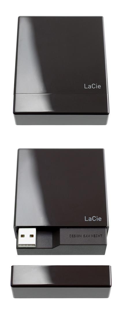 lacie_1_8inch_drive02.jpg