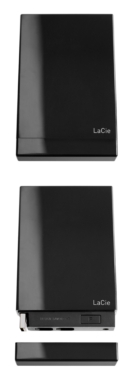 lacie_2_5inch_drive.jpg