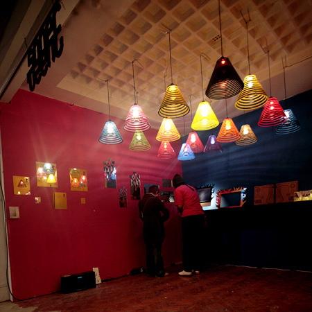 lamps_2.jpg
