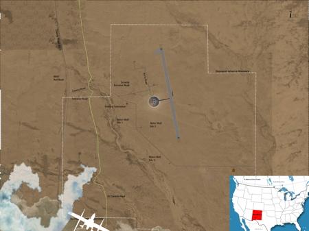 maplocationofspa.jpg
