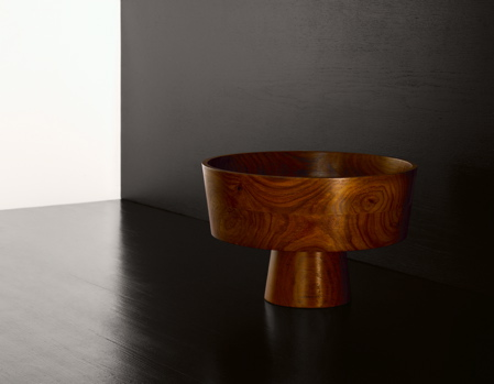 marblewood-collection-5.jpg