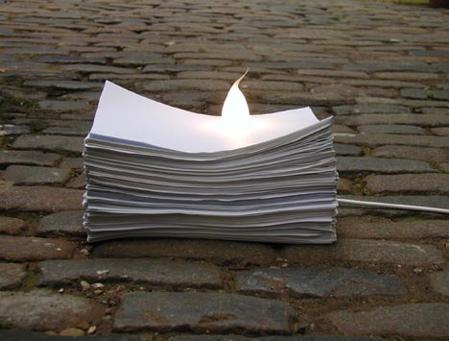 paper_lamp.jpg