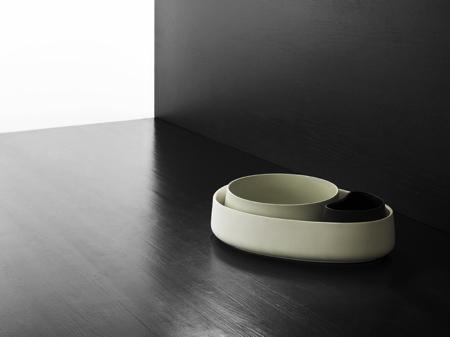 pebble-bowls.jpg