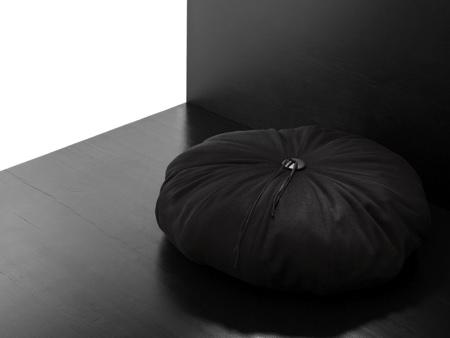 ribbed-cushion-45-cm.jpg