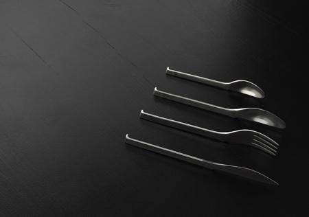sideon-cutlery.jpg