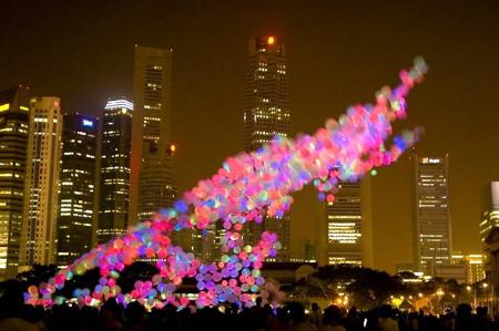 singaporebiennale227.jpg