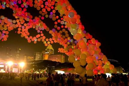 singaporebiennale294.jpg