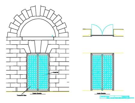 taaa-external-door-b.jpg