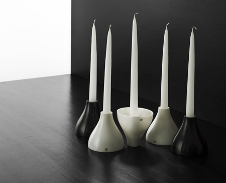 two-way-candleholder-with-candles.jpg