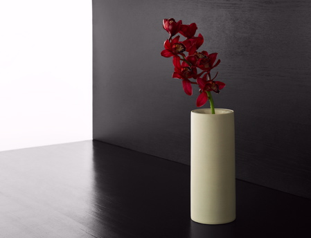 vase-for-one-flower.jpg