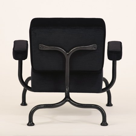 bad-club-chair-02.jpg
