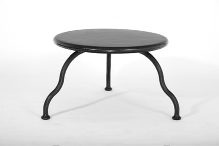 bad-little-table-01.jpg