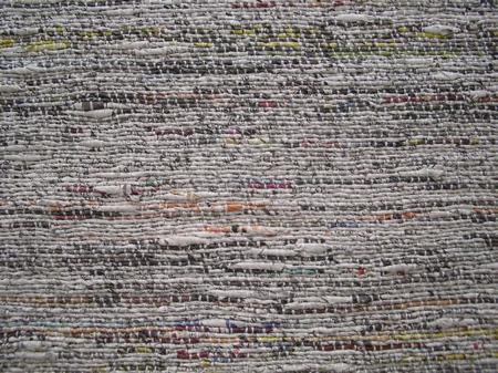 carpet_detail.jpg