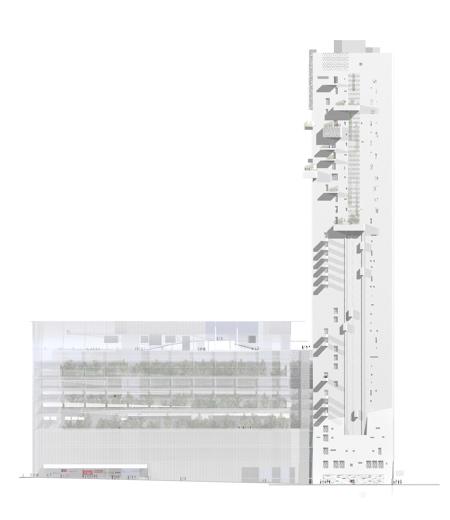 facade-sud.jpg