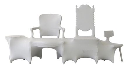 kokon-family-chair.jpg