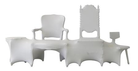 kokon-family-chair.jpg