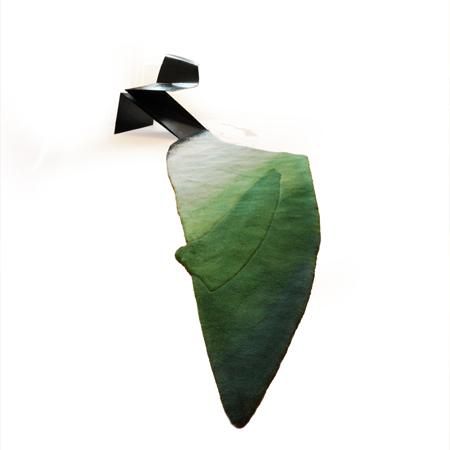 origamiandlostshadow001.jpg