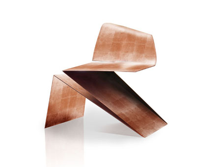 origamichairrosegold001.jpg