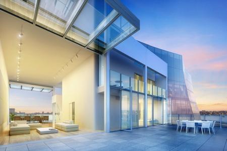 penthouse-ii.jpg