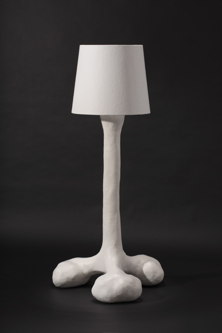 prick-floor-lamp-white-02.jpg