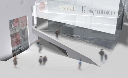 retail-entrance1.jpg