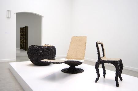 rock-furniture.jpg