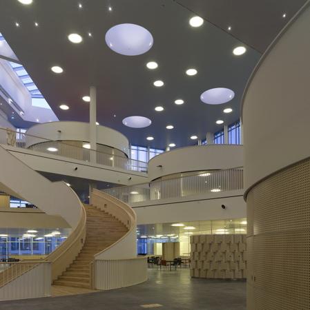 sq07-023-orestad_gymnasium-55-l.jpg