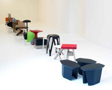 stools-show-4.jpg