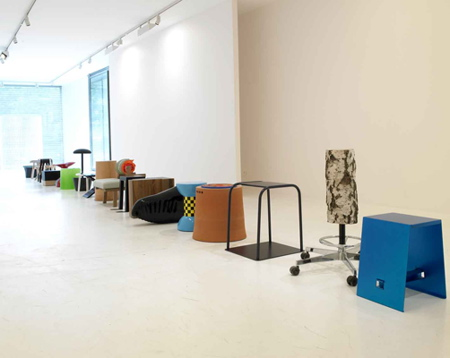 stools-show-6.jpg