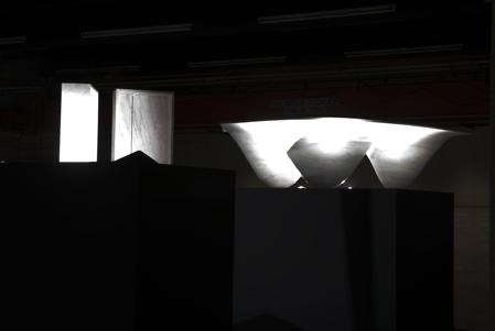 the-crate_aqua-exhibit16.jpg