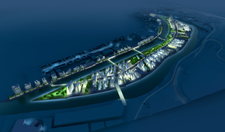 zha_zorrozaurre-masterplan_-bilbao_north-facing-south_-night-time.jpg