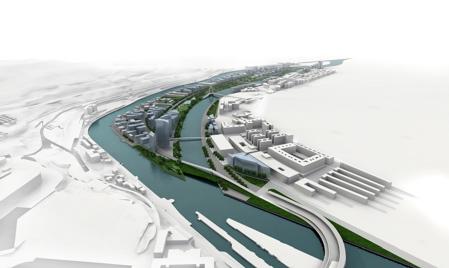 zha_zorrozaurre-masterplan_-bilbao_south-facing-north-view.jpg