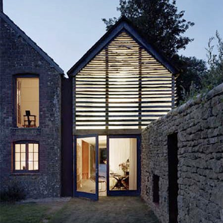 The Dairy House by Charlotte Skene Catling