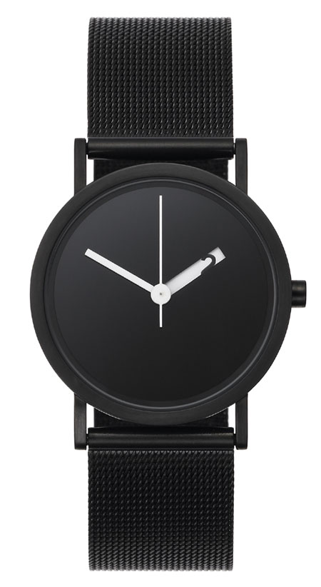 en bold of minimal sales touch extra modern grande timepieces normal watches d quartz medium