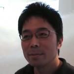 Interview: Tokujin Yoshioka at Design Miami